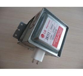 Магнетрон 2M213 для микроволновой печи LG (3B71077B)