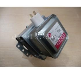 Магнетрон 2M214 для микроволновки LG (2B71732E)