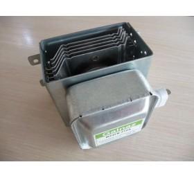 Магнетрон для микроволновки Samsung, Panasonic, Whirlpool и др (G015026-026)