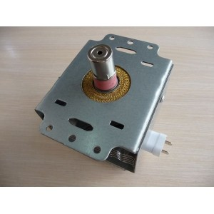 Магнетрон 2M246 для микроволновки LG (6324W1A001H)