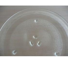 Тарелка для микроволновки LG Ø315-320 (3390W1A027A)