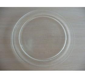 Тарелка для микроволновой печи LG, Candy, Gorenje 245 мм (3390W1G005A)