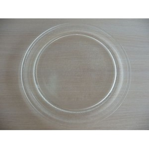 Тарелка микроволновой печи LG, Candy 245 мм (3390W1G005A)