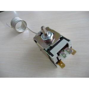 Терморегулятор ТАМ-133-1М для холодильника (длина капилляра 1,3 м)