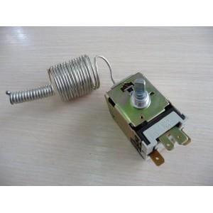 Терморегулятор ТАМ-113 для холодильника