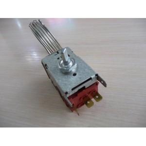 Терморегулятор DK 077B для холодильника