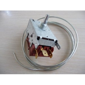 Терморегулятор KDF-22 для холодильника