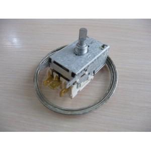 Терморегулятор K-59 для холодильника