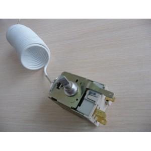 Терморегулятор ТАМ-125 для холодильника