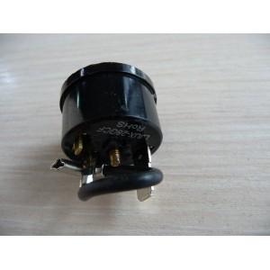Тепловое реле DRB4 для холодильника (B77-120)