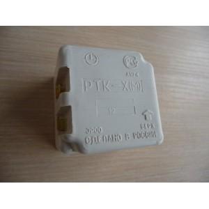 Реле РТК-Х (М) для холодильника