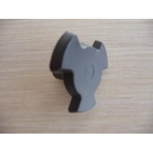Куплер вращения тарелки для СВЧ Samsung (DE67-00182A)