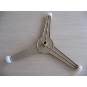 Крестовина-роллер для СВЧ Samsung (DE92-90435A)
