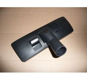 Щетка для пылесоса универсальная O 32, O 35 мм