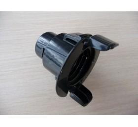 Насадка (защелка) шланга пылесоса Samsung 32 мм (DJ67-00008A)