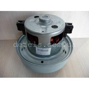 Двигатель для пылесоса Samsung 1400W