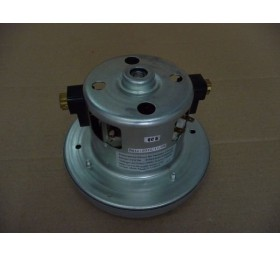 Двигатель для пылесоса LG оригинальный (4681FI2478G)