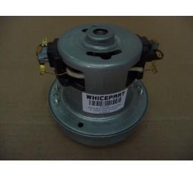 Двигатель (мотор) пылесоса универсальный маленький (Scarlett и др) 1200W