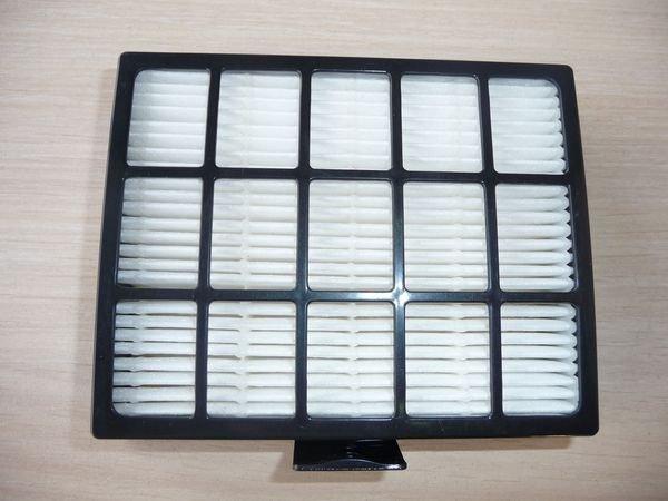 HEPA-фильтр для пылесоса Samsung (DJ97-00492A)