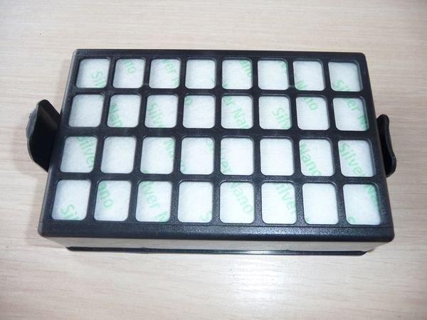 HEPA-фильтр H12 для пылесоса Samsung (DJ97-00349B, DJ97-00349G)