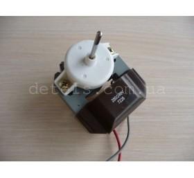 Двигатель (вентилятор) обдува для холодильника универсальный