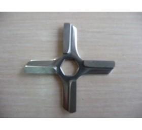 Нож B1 для мясорубок и кухонных комбайнов Moulinex (MS-4775250)