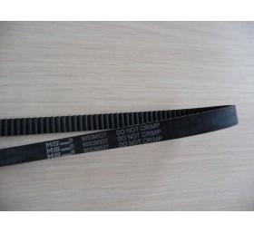 Ремень для хлебопечи 90S3M537 (Delfa dmb 938 и другие бренды)