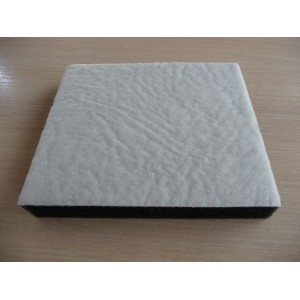HEPA-фильтр для пылесоса (DJ63-00669A)