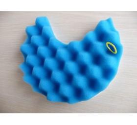 HEPA-фильтр для пылесоса Samsung (DJ97-00849A, DJ97-00849B, DJ97-00849C)