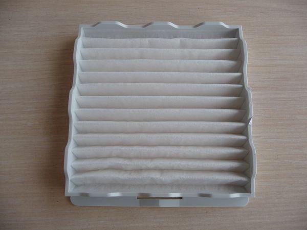 HEPA-фильтр для пылесоса Samsung (DJ63-00539A)