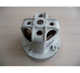 Двигатель для пылесоса Philips (V06C108)
