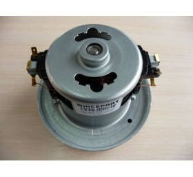 Двигатель для пылесоса LG и др (V06C169)