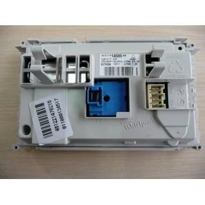 Модуль (плата) для стиральной машины Whirlpool (481221470216)