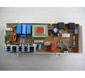 Модуль (плата) для стиральной машины Samsung (MFS-S852-00, DE41-00259A)