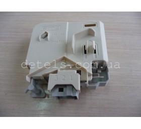 Замок люка (УБЛ) Bosch Siemens EMZ type 881 9000466729 для стиральной машины