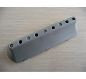 Активатор (ребро барабана) для стиральной машины Zanussi, Electrolux, AEG (12400..