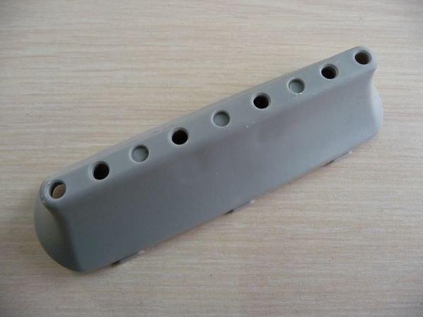Активатор (ребро барабана) для стиральной машины Zanussi, Electrolux, AEG (124006944, 50250952-00, 124006944)
