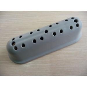 Активатор (ребро барабана) для стиральной машины Atlant (MKAY735224016)