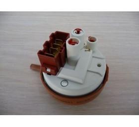 Прессостат (датчик уровня воды) 16001997902 стиральной машины Indesit, Ariston (..