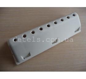Ребро барабана (лопасть) Indesit Ariston C00097565 для стиральной машины