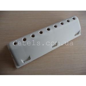 Активатор (ребро барабана) для стиральной машины Indesit, Ariston (C00097565)