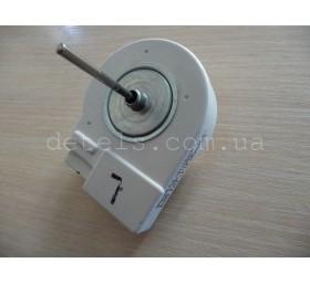 Двигатель (вентилятор) обдува для холодильников Samsung (DA31-00020E, DREP 302 O..
