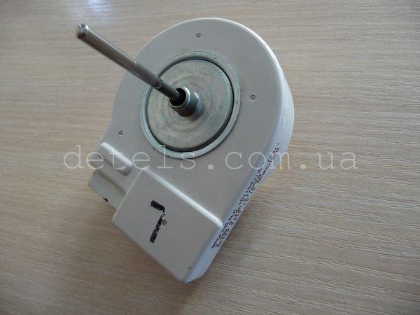 Двигатель (вентилятор) обдува для холодильников Samsung (DA31-00020E, DREP 302 OLA)