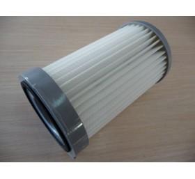 HEPA-фильтр для пылесосов Electrolux серий Acceierator, Erdobox, Cyclon XL, HEPA..
