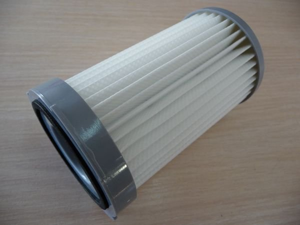 HEPA-фильтр для пылесосов Electrolux серий Acceierator, Erdobox, Cyclon XL, HEPA 10