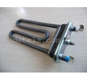 Тэн для узкой стиральной машины Ardo, Bosch, Siemens, Siltal (95584)