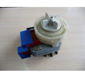 Сливной насос (помпа) для стиральной машины Zanussi, REX (50245215004, 500983860..