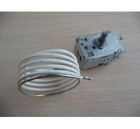Терморегулятор ATEA A13 0218 для холодильника Indesit, Ariston, Smeg (C00041082,..