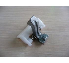 Крючок для стиральной машины Bosch (173251)