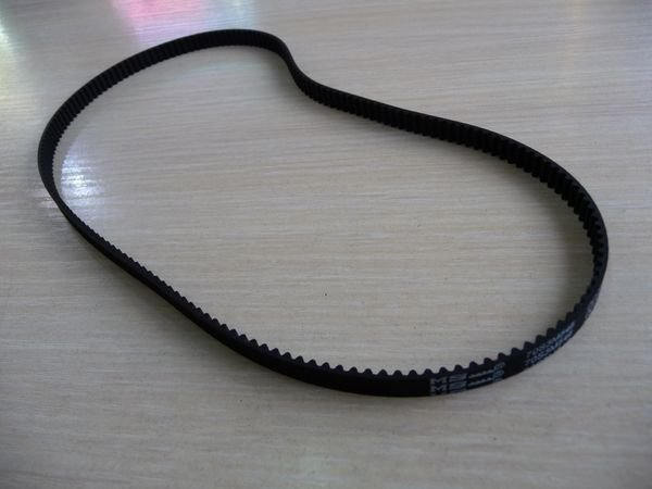Ремень для хлебопечки (70S3M546, 3M546)